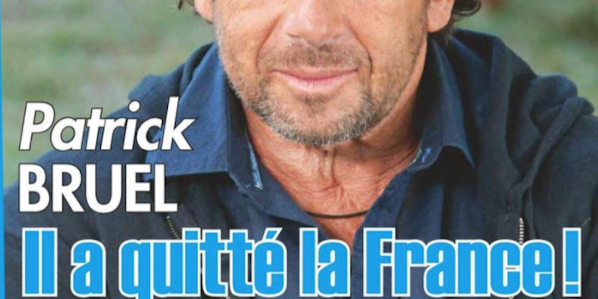 patrick-bruel-il-a-quitte-la-france-son-mariage-reporte