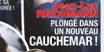 Jean-Luc Reichmann, l'angoisse sur TF1 -  Plongé dans un nouveau cauchemar