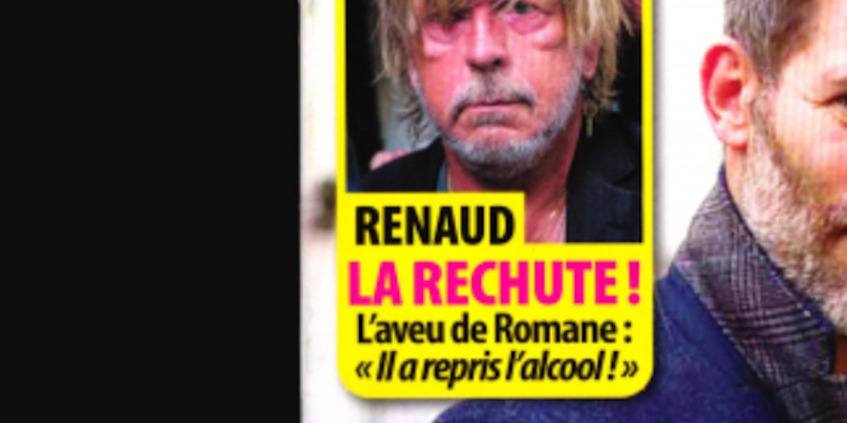 renaud-rechute-aveu-de-romane-serda-il-a-repris-alcool
