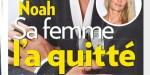 Séparé d'Isabelle Camus, Yannick Noah donne de ses nouvelles (vidéo)