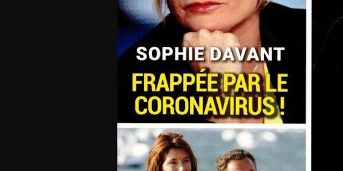 sophie-davant-frappee-par-le-covid-19-une-photo-avec-sa-fille-valentine-revele-tout