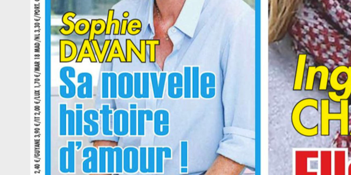 sophie-davant-nouvelle-histoire-damour-un-bebe-en-route