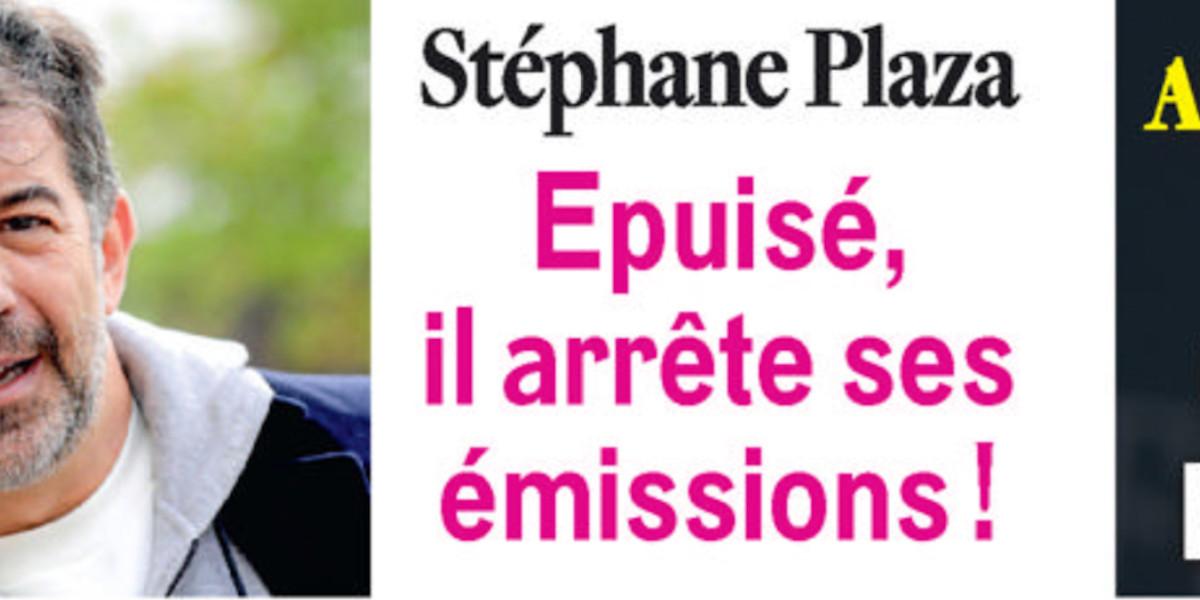stephane-plaza-epuise-il-arrete-ses-emissions-la-verite-sur-son-etat