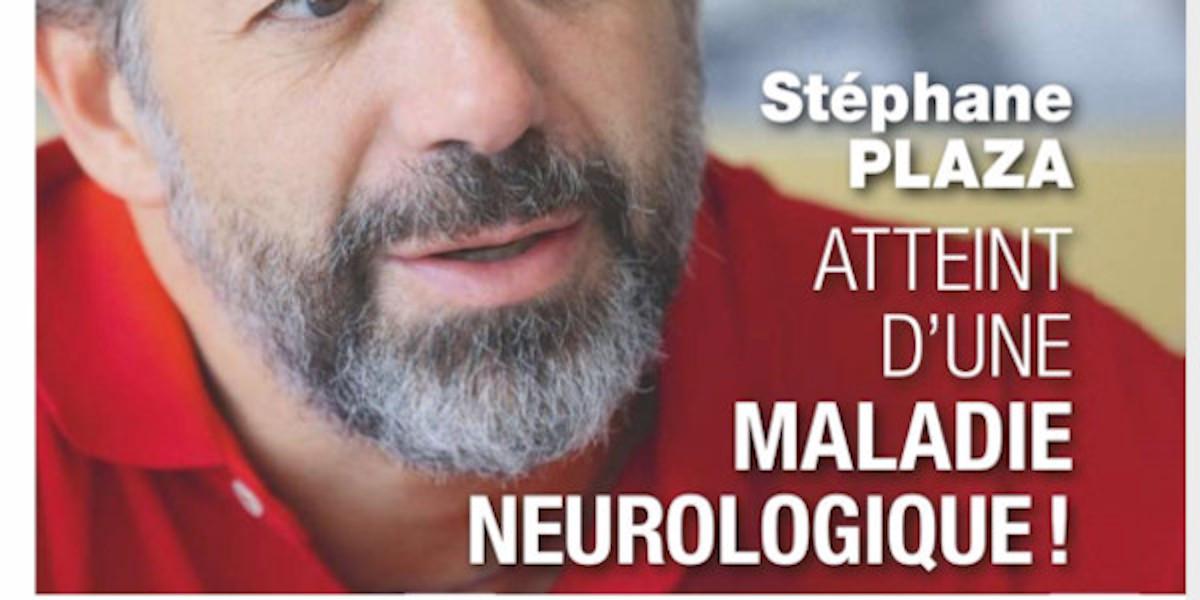 stephane-plaza-maladie-neurologique-revelation-sur-le-fils-de-louis-bertignac