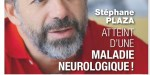 Stéphane Plaza, maladie neurologique, révélation sur le fils de Louis Bertignac