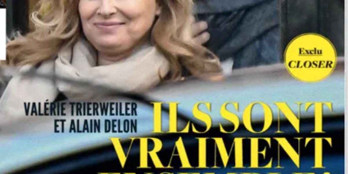 valerie-trierweiler-trop-proche-dalain-delon-sa-mise-au-point