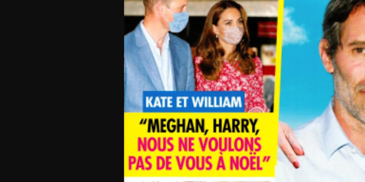 william-kate-middleton-meghan-markle-et-harry-nous-ne-voulons-pas-de-vous-a-noel