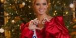 Amandine Petit, grosse manipulation sur Twitter, Miss France pousse une gueulante