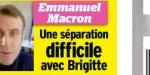 Brigitte Macron vit mal sa séparation avec Emmanuel Macron, le Covid sème le trouble
