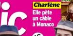 Charlène de Monaco, elle pète un câble à Monaco, la raison (photo)