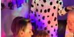 Charlène de Monaco, fini son étrange régime, elle se lâche à l'anniversaire de ses jumeaux (photo)