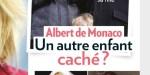 Charlène de Monaco, une triste année 2020, enfant caché, la trahison du prince Albert
