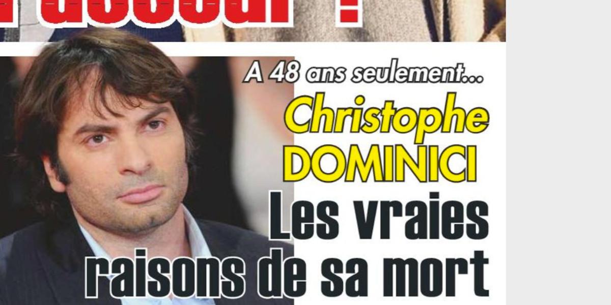 christophe-dominici-drame-a-48-ans-les-vraies-raisons-de-sa-mort