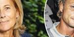 Claire Chazal, séparée d'Arnaud Lemaire,  lasse,  elle ne veut plus d'homme dans sa vie