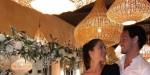 Iris Mittenaere, mariage avec Hugo El Glaoui, sa surprenante requête