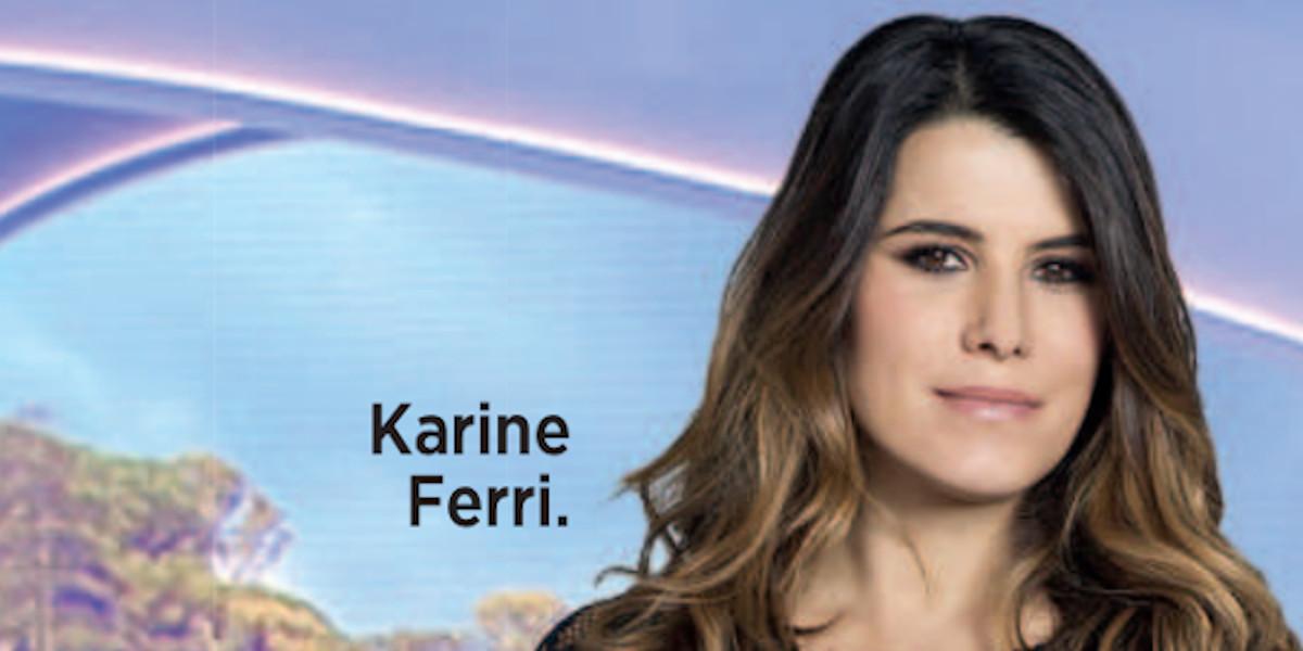 karine-ferri-yoann-gourcuff-une-ile-privee-a-labri-des-regards-sa-confidence