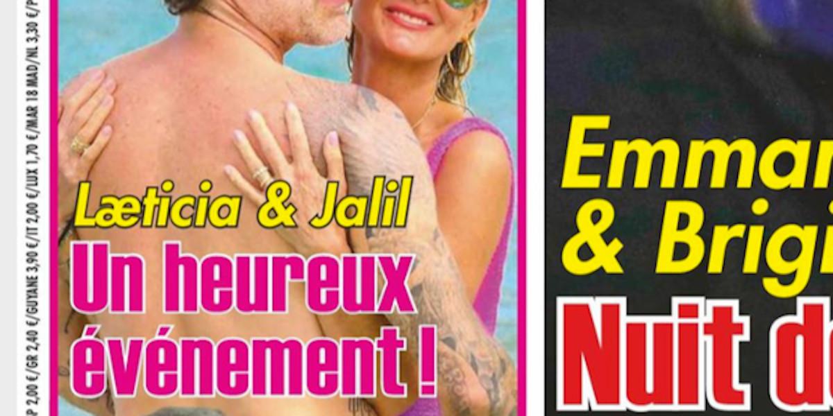 laeticia-hallyday-et-jalil-lespert-un-heureux-evenement-ca-se-confirme
