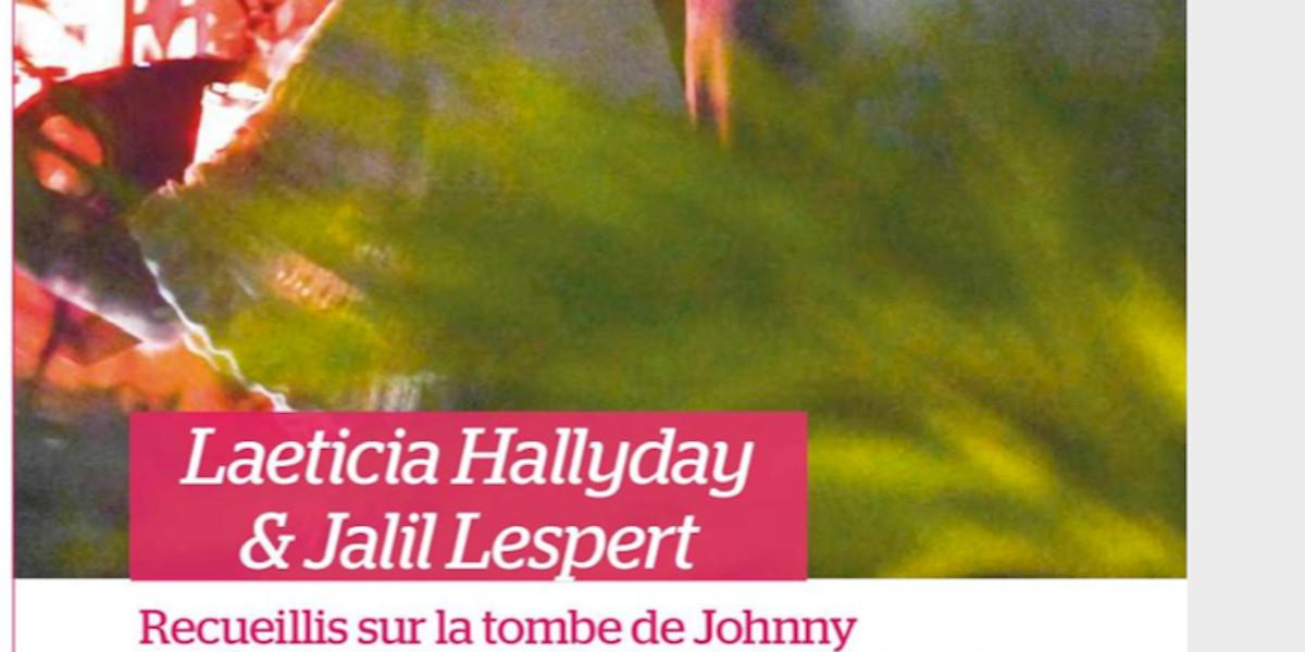 laeticia-hallyday-jalil-lespert-la-tombe-du-taulier-le-geste-louable-du-realisateur