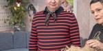 Muriel Robin, Vanessa Paradis, moments de gêne sur TF1, les fans déçus
