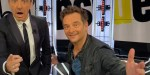 Mylène Farmer ridiculisée par David Hallyday - sa bourde sur TF1