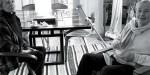 Alain Delon, cancer du pancréas, son message après la mort Nathalie, son ex-femme