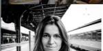 Aurélie Filippetti dévastée, abus d'Olivier Duhamel, ce drame qui la hante