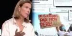 Carole Bouquet critique gratuite sur son physique - blessant tacle d'un proche