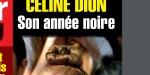 Céline Dion, distance avec René-Charles, elle répond à la folle rumeur
