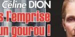 Céline Dion, sous emprise - son message lourd de sens à René, disparu il y a cinq ans