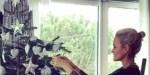 Jalil Lespert, fin d'histoire avec Laeticia Hallyday - son surprenant geste