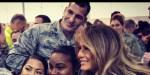 Melania Trump, Donald Trump, leur projet prend de l'eau - face à un coup tordu