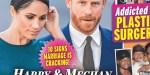 Prince Harry, Meghan Markle, âpres négociations au palais, des millions en jeu