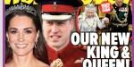 Prince William, Kate Middleton, sur le trône, la succession validée par la reine, un spécialiste confirme