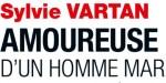 Sylvie Vartan amoureuse d'un homme marié, elle confirme