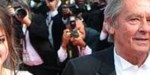 Alain Delon tiré d'affaire après son AVC, ce projet préparé en douce