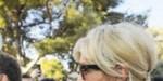 Brigitte Macron, être froid, sans affect, désagréable révélation sur le Président