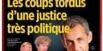 Carla Bruni, coups tordus, son cri de coeur pour sauver Nicolas Sarkozy