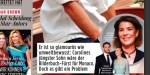 Caroline de Monaco, Pierre Casiraghi, retrouvailles au Rocher pour une fête familiale