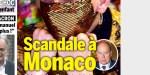 Charlène de Monaco, scandale sur le Rocher, la vraie raison de sa coupe punk