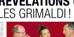 Gad Elmaleh, faveur à Charlotte Casiraghi pour son nouveau spectacle