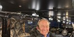 Jean-Pierre Pernaut, ses enfants menacés, il sort les griffes contre une émission de Canal Plus