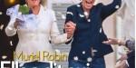 Mariage de Muriel Robin, surprenante révélation sur leur rencontre
