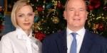 Prince Albert, Charlène de Monaco, libérés, comblés par une décision des autorités françaises
