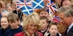 Camilla Parker-Bowles, prince Charles, mensonge de Meghan Markle, leurs soutiens mobilisés