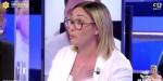 Carla Moreau, magie noire, les explications de Danaé n'ont pas convaincu (vidéo))