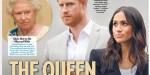 Elizabeth II, la maternité pour la gloire, l'étonnant reproche à Meghan Markle
