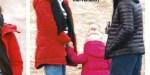 Enorme tristesse, Karine Ferri, ce troisième enfant qui ne vient pas, un proche se livre