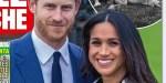 Prince Philip très malade, jet privé, auto-confinement, geste fort du prince Harry