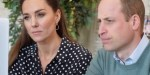 Prince William, Kate Middleton, menteurs, l'insulte publique de Meghan Markle