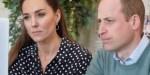Prince William, Kate Middleton trahis, ce qu'ils ne pardonneront jamais à Harry et Meghan Markle